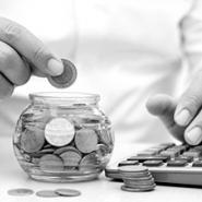 Арест счета и выплата заработной платы